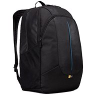 "Prevailer Backpack for 17.3"" Laptop and 10"" Tablet - Laptop Backpack"