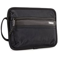 Thule Paramount portable electronics case - Hard Drive Case