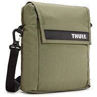 Thule Paramount Shoulder Bag
