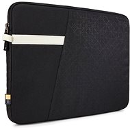 "Ibira 13.3 ""Laptop Case (Black)"