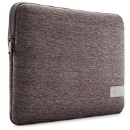 "Reflect Case for 13"" Macbook Pro® - Laptop Case"
