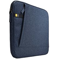 "Case Logic Huxton 13.3"" Blue"