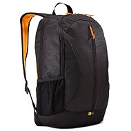 Case Logic Ibira CL-IBIR115K - Laptop Backpack