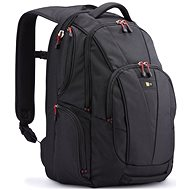 Case Logic CL-BEBP215K - Laptop Backpack
