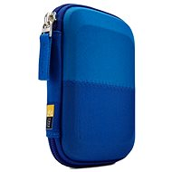 "Case Logic 10.1"" blue - Hard Drive Case"