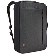 Case Logic ERA CL-ERACV116 dark grey