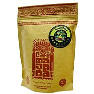 Cafe Majada Gourmet, 950g - Coffee