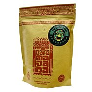 Cafe Majada De Excellent 950g - Coffee