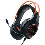 Canyon CND-SGHS7 - Gaming Headset