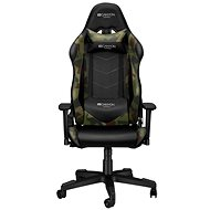 Canyon Argama - Gaming Chair