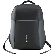 Canyon CNS-CBP5BB9 - Laptop Backpack