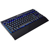 Corsair K63 Wireless US - Gaming Keyboard