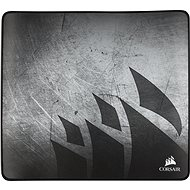 Corsair MM350 X-Large - Gaming Mouse Pad