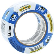 CoLiDo adhesive tape on the mat - Accessories