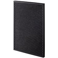 Concept Carbon Catalytic Filter for CA3000 Air Purifier 2-in-1 - Air Purifier Filter