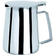 CONTACTO Stainless-steel Coffee Pot with Lid 0.3l