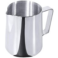 CONTACTO Stainless-steel Milk/Water Jug 0.6l - Kettle