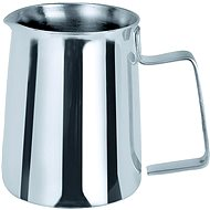 CONTACTO Stainless-steel Cream Jug 0.1l - Kettle