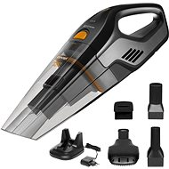 CONCEPT VP4351 11,1 V Wet & Dry Riser Pet - Handheld Vacuum Cleaner