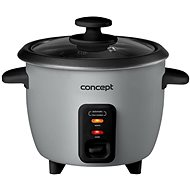 Concept RE1010 350W - Rice Cooker