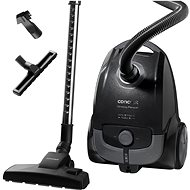 CONCEPT VP8339 Groovy Parquet 700 W - Bagged Vacuum Cleaner