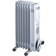 Concept RO-3107 - Electric Heater