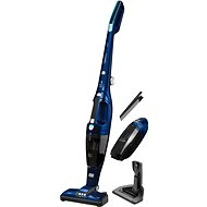 CONCEPT VP4151 Mighty 21.6 V blue - Cordless Vacuum Cleaner