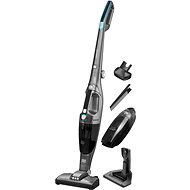 CONCEPT VP4160 Mighty 25.2 V - Upright Vacuum Cleaner