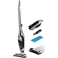 CONCEPT VP4201 Wet and Dry 3-in-1 18.5V - Upright Vacuum Cleaner