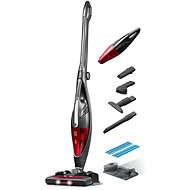 Concept REAL FORCE VP4210 Wet and Dry 3-in-1 - Cordless Vacuum Cleaner