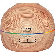 CONCEPT ZV1005 Perfect Air Wood - Air humidifier