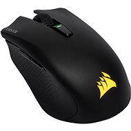 CORSAIR HARPOON RGB Wireless - Gaming Mouse