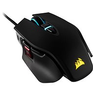 CORSAIR M65 RGB ELITE Black - Gaming Mouse