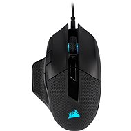 CORSAIR NIGHTSWORD RGB - Gaming Mouse