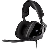 Corsair Void ELITE Surround Carbon - Gaming Headset