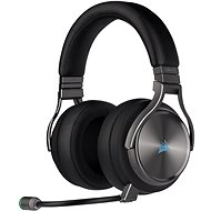 Corsair Virtuoso SE - Gaming Headset