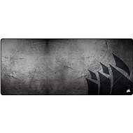 Corsair MM350 PRO Extended XL - Gaming Mouse Pad