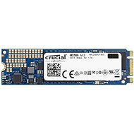 Crucial MX500 1TB M.2 2280 - SSD Disk