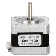 Creality 42-34 Step Motor for Printers - Accessories
