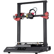 Creality CR-10S Pro V2 - 3D printer