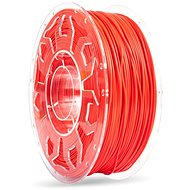 Filament Creality 1.75mm ST-PLA 1kg red