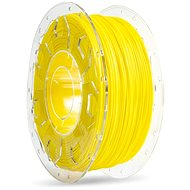 Creality 1.75mm ST-PLA 1kg yellow - 3D Printing Filament