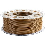 Creality 1.75mm ST-PLA 1kg brown - 3D Printing Filament