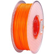 Creality 1.75mm ST-PLA 1kg orange - 3D Printing Filament