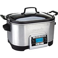 Crockpot CSC024X - Slow cooker