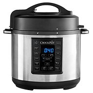 CrockPot Express 5.6l - Multifunction Pot