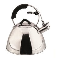 CS Solingen AQUATIC 3l Stainless-steel Kettle