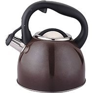 CS Solingen BONN 2.5l Brown Kettle CS-067366