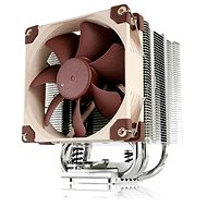 NOCTUA NH-U9S - CPU Cooler