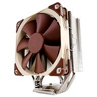 NOCTUA NH-U12S - CPU Cooler
